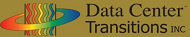 Data Center Transitions